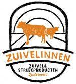 cropped-Zuivelinnen-Zuidermeer-2-150x166