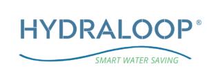 hydraloop-logo